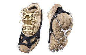 springk traction cleats