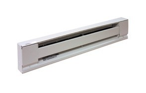tpi corporation e2903 024sw electric baseboard heater