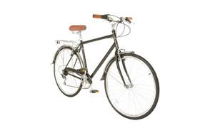 vilano men's hybrid bike