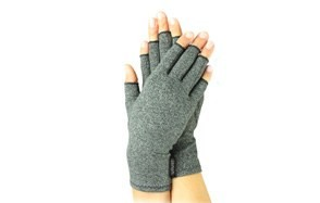 vive arthritis gloves for men and women