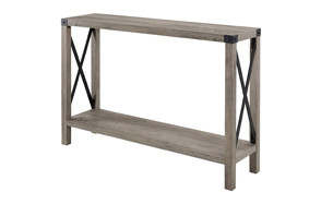 we furniture entryway table