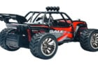 VATOS RC Car Desert Buggy Remote Control Car