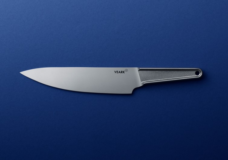 VEARK-CK01 Knife