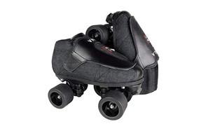 VNLA Stealth Jam Roller Skates