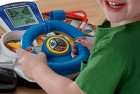 VTech 3-in-1 Race and Learn