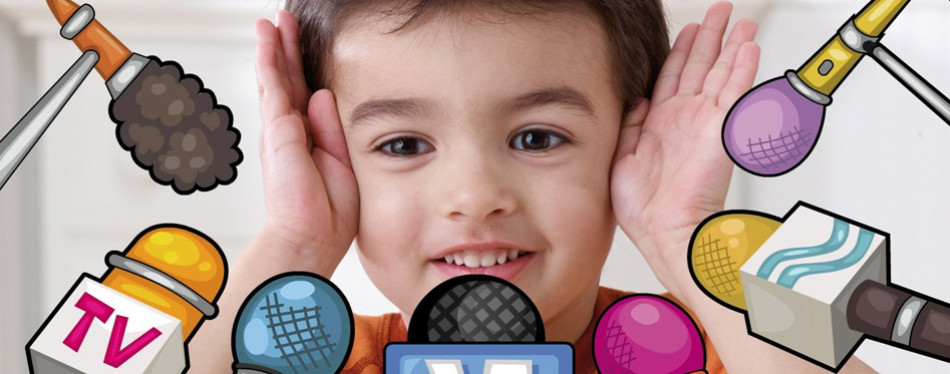 45c764c2341eb 31 Best Toys & Gifts for 8 Year Old Boys in 2019 [Buying Guide]