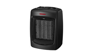 andily electric heater for home and office ceramic small heater