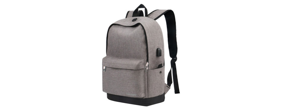 e51d6d9f21b0 23 Best College Backpacks - Back 2 School in Style [2019]