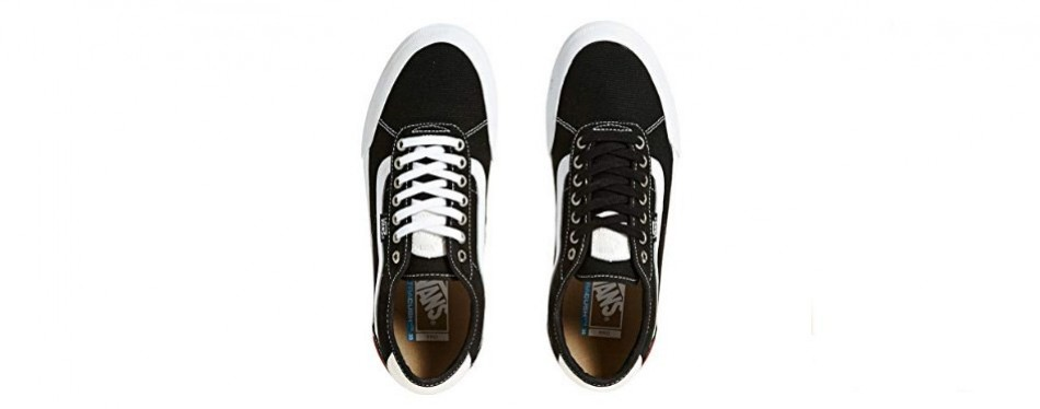 "Vans Chimo Pro 2"" Sneakers"