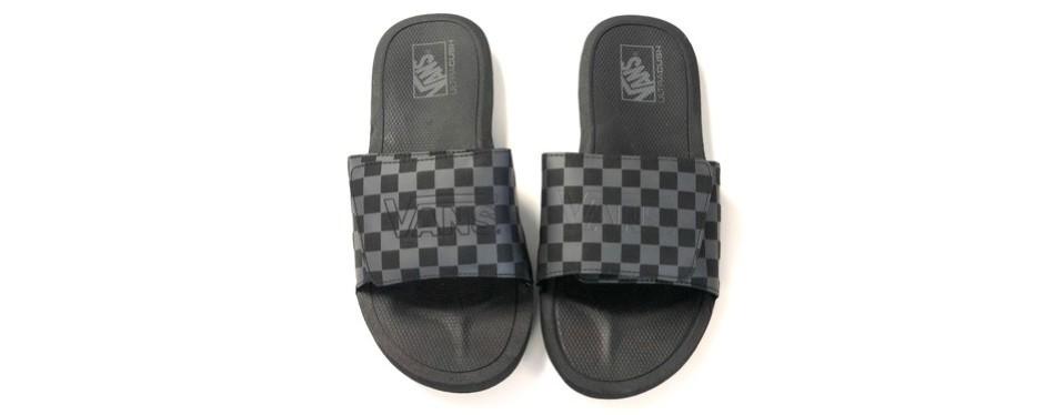 Vans Nexpa Slide Sandal