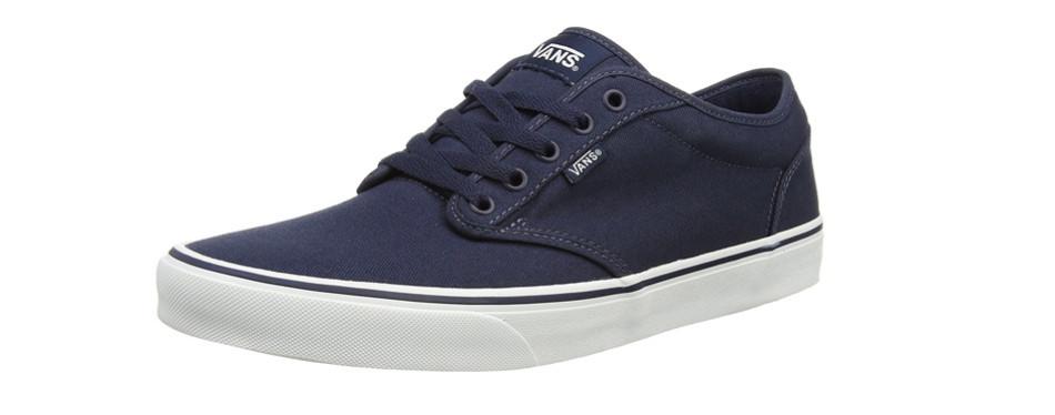 2vans edizione limitata scarpe