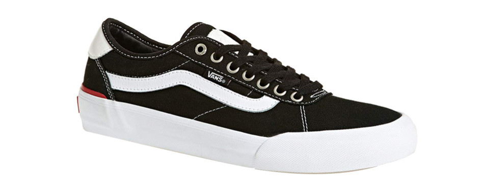 vans off the wall shoes review
