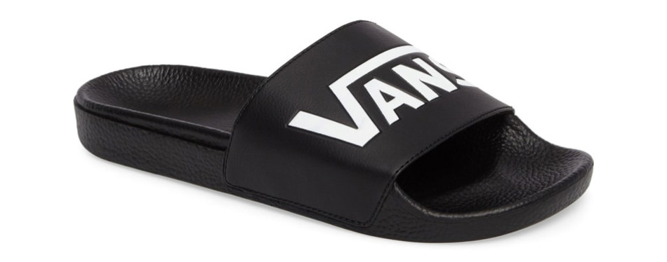 fbcc19d61 20 Best Slides For Men in 2019  Buying Guide  – Gear Hungry