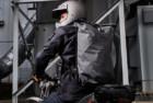 Velomacchi 35L Giro Backpack