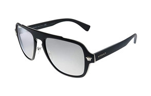 Versace Men's VE2199