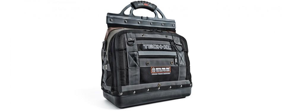 Veto Pro Pac XL Tech