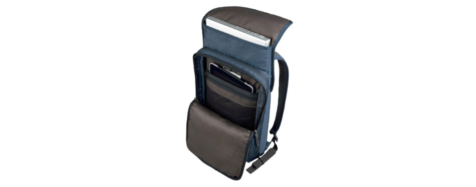 Victorinox Altmont 3.0 Flap-over Roll Top Backpack