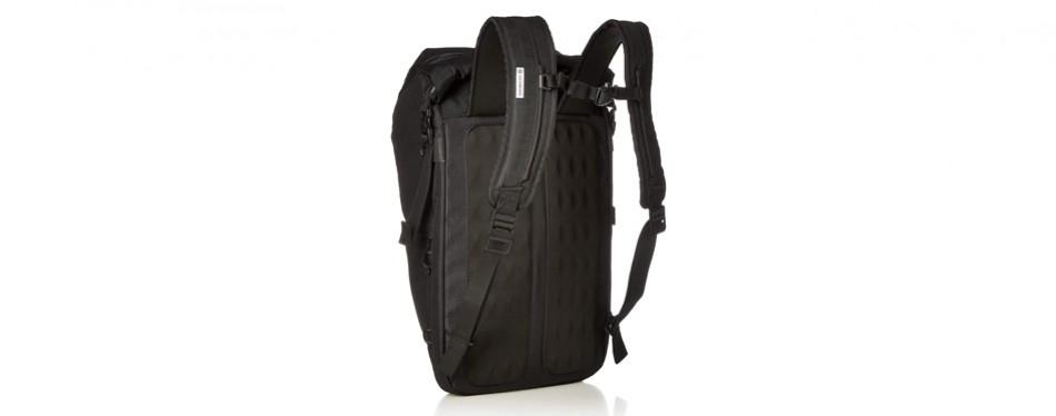 Victorinox Altmont Active Deluxe Rolltop Backpack
