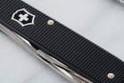 Victorinox Cadet Knife