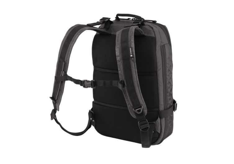 Victorinox Vx Touring CitySports Backpack