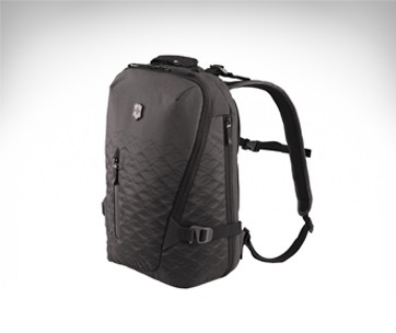 Victorinox Vx Touring CitySports Backpack