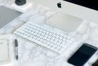 Vinpok Taptek Mac Keyboard