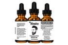 Viveiro Beard Oil & Conditioner
