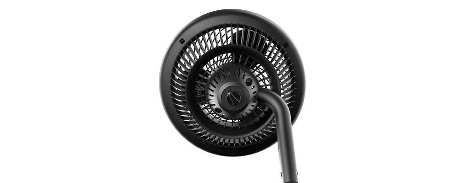 Vornado 783 Ventilateur de refroidissement à air pour toute la pièce