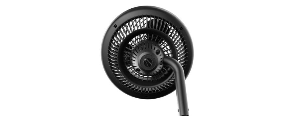 Vornado 783 Full-Size Whole Room Air Cooling Fan