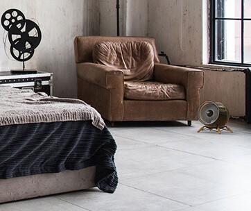 3fff1bd3c02c Vornado Glide Heat Whole Room Heater