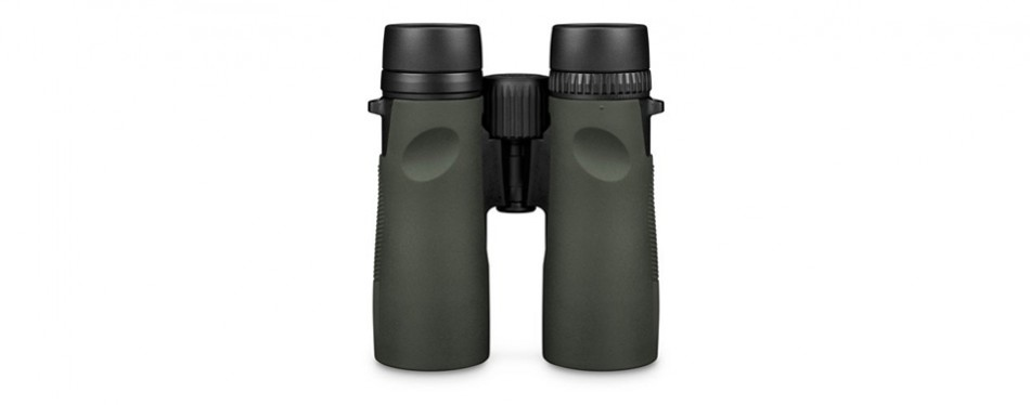Vortex Optics Diamondback Prism Binoculars