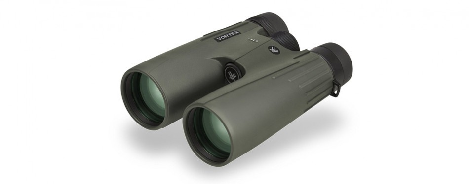 Vortex Optics Viper HD Hunting Binoculars