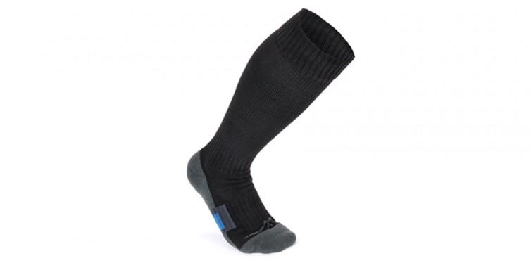 Wanderlust Air Travel Compression Socks
