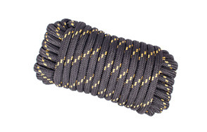 Wasons W103-1B Diamond Braided Utility Rope
