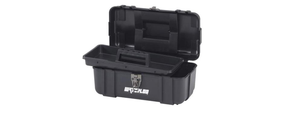 Waterloo Portable Series Tool Box