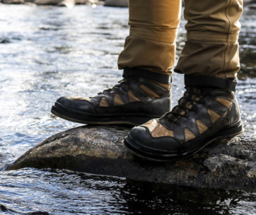 Best Waterproof Boot