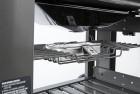 weber genesis ii e-310 model gas grill