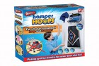 Wham-O Hamper Hoops