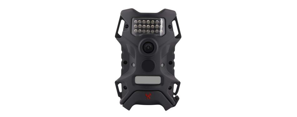 Wildgame Innovations Terra 8 Megapixel Trail Camera