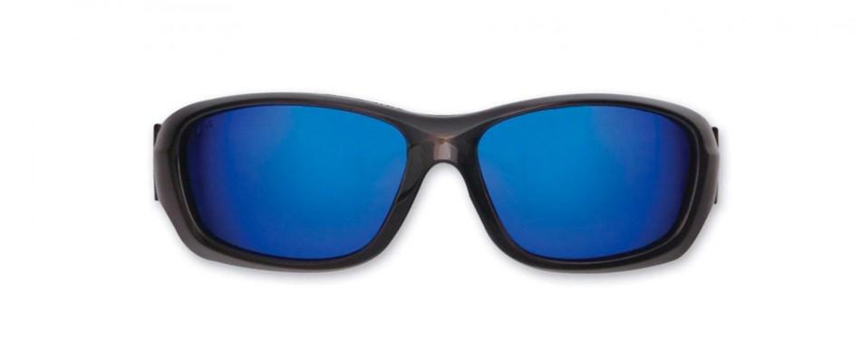 Wiley X Gravity Polarized Sunglasses