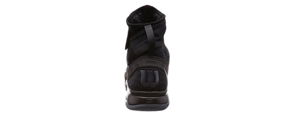 Wilson Men's Amplifeel Tennis Shoe