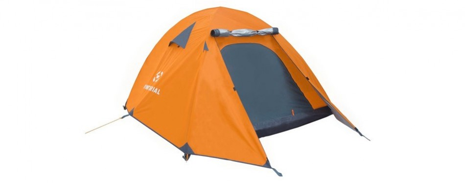 Winterial 3 Person Tent