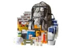 Wise Food 5-Day Bug Out Bag