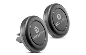 WizGear Magnetic Mount