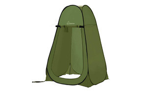 10 Best Shower Tents In 2019 Buying Guide Gear Hungry
