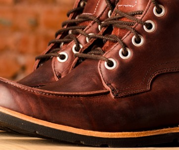 How To Choose The Right Work Boots For Your Job