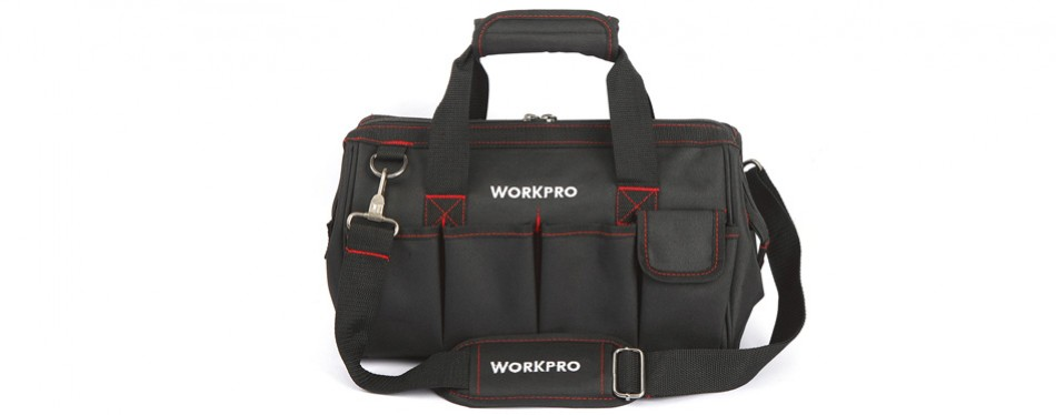 Workpro W081021A