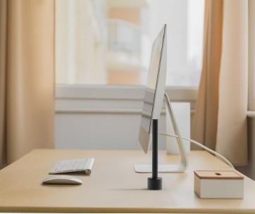 Wowstick Desktop Tool
