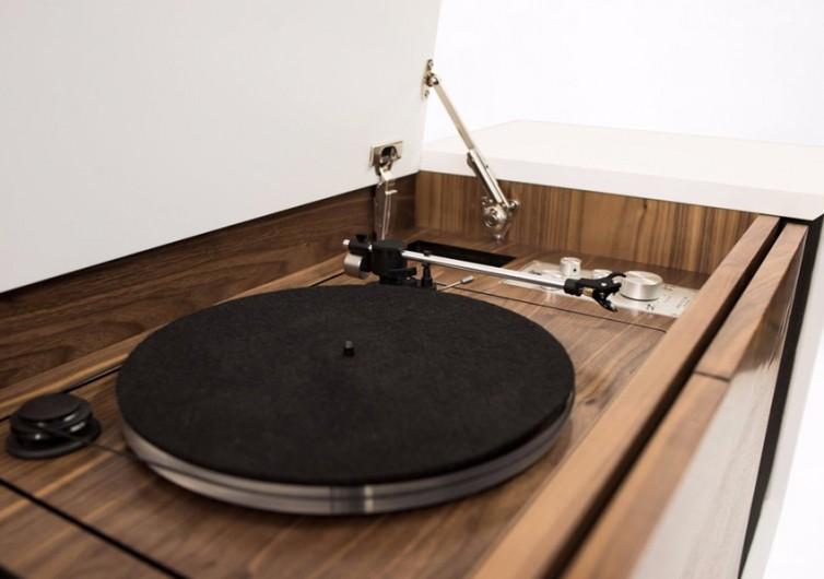 Wrensilva Loft - Sonos Edition