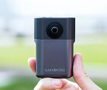 Wunder360